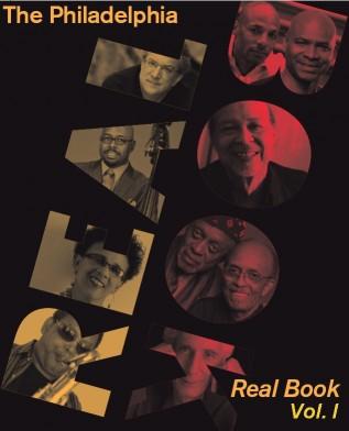 Phila. Real Book